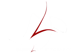 Danny Lee Photography